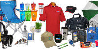 promotional-products-supplier