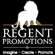 Regent Promotions Logo